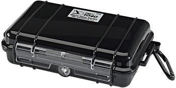peli-1050-micro-case-schwarz