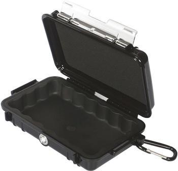 peli-1040-micro-case-klar-gelb