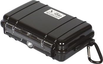 peli-1040-micro-case-klar-schwarz