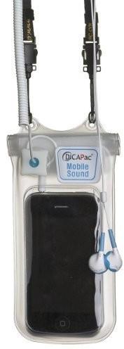 DiCAPac WP-MS20