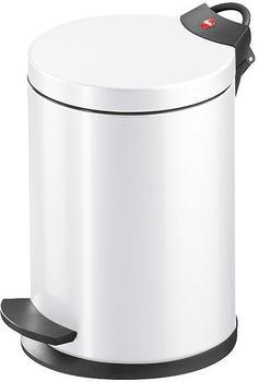 Hailo T2.4 weiß (0704-429)