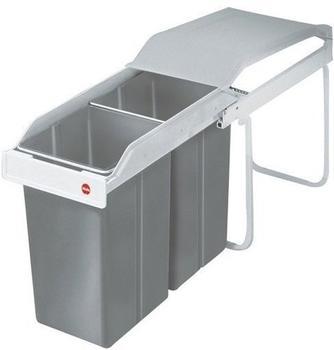 Hailo Multi-Box 2x15L (3659-001)