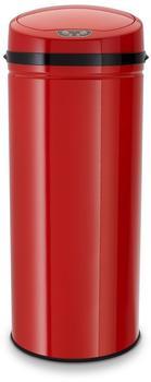 echtwerk-edelstahl-abfalleimer-mit-sensor-42-l