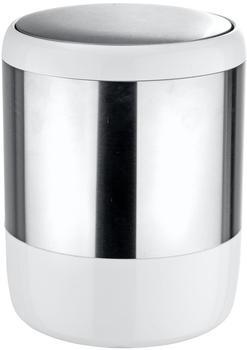 Wenko Kosmetikeimer Loft 6 L