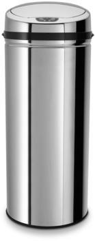 echtwerk-edelstahl-abfalleimer-mit-sensor-edelstahl-glaenzend-42-l
