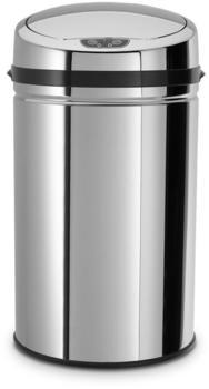 echtwerk-edelstahl-abfalleimer-inox-infrarotsensor-30l