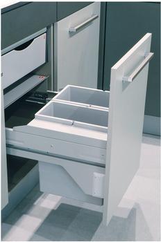 Hailo Cargo-Soft Short (3610-48)