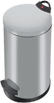 Hailo T2.13 silber (0513-119)