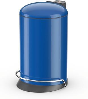 Hailo Solid Design 16 enzianblau