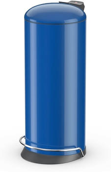 Hailo Solid Design 26 enzianblau