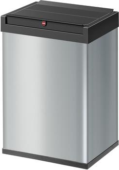 Hailo Big-Box 40 Stahlblech silber (6440-952)