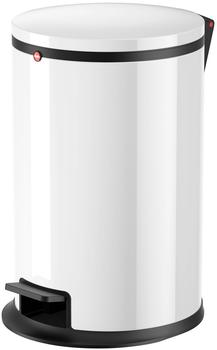 Hailo Pure M 12 L weiß (0517-030)