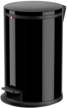 Hailo Pure M 12 L schwarz (0517-060)