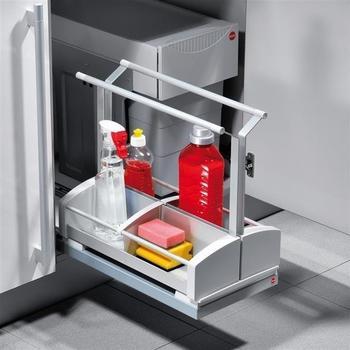 Hailo Putzmittelauszug Combi Carry (3950-00)