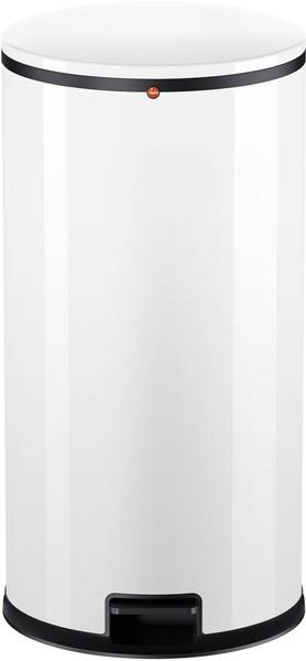 Hailo Pure XL 44 L weiß (0545-030)