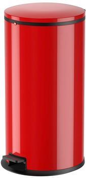 Hailo Pure XL 44 L rot (0545-040)