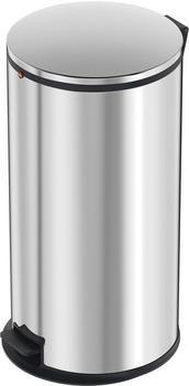 Hailo Pure XL 44 L Edelstahl (0545-010)