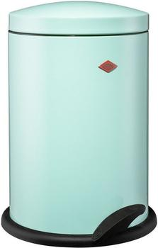 wesco-base-softer-mint-13-l