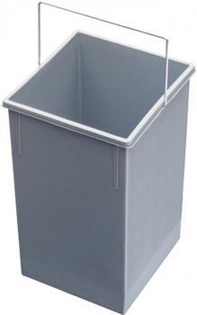 Hailo Multi-Box Ersatzeimer 15 L (3659-991)