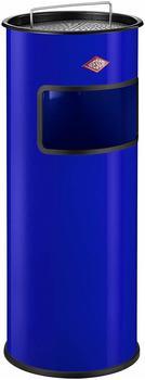 Wesco 150801-53 blau