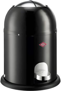 Wesco Mini Master schwarz