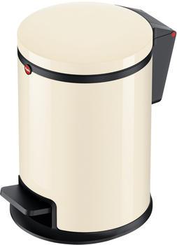 Hailo Pure S 3 L vanille (0504-050)