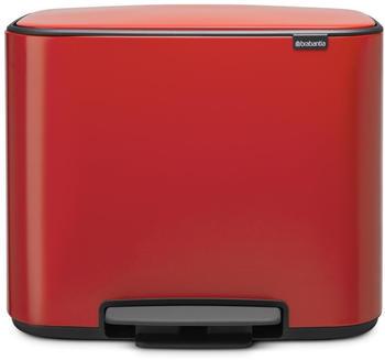 brabantia-bo-36-l-passion-red