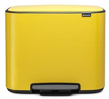 brabantia-bo-11-plus-23-l-daisy-yellow