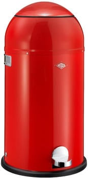 Wesco Liftmaster mit Dämpfer 33 L rot (186642-02)
