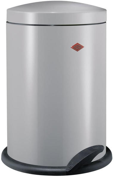 Wesco Base Softer Cool Grey (13 L)