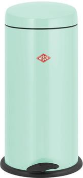 Wesco Capboy Maxi 22L mint (121531-51)