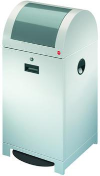 Hailo ProfiLine WSB Plus XL mit Pedal 40L (0942-659)