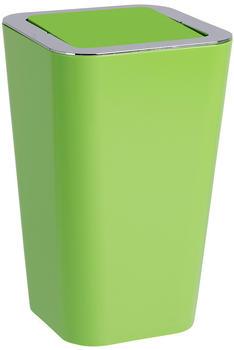 Wenko Candy 6L grün