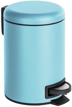 wenko-leman-3l-blau
