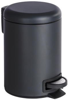 wenko-leman-3l-schwarz