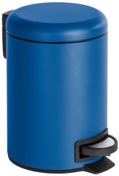 wenko-leman-3l-dunkelblau