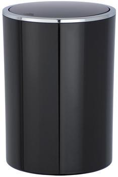 wenko-inca-5l-schwarz