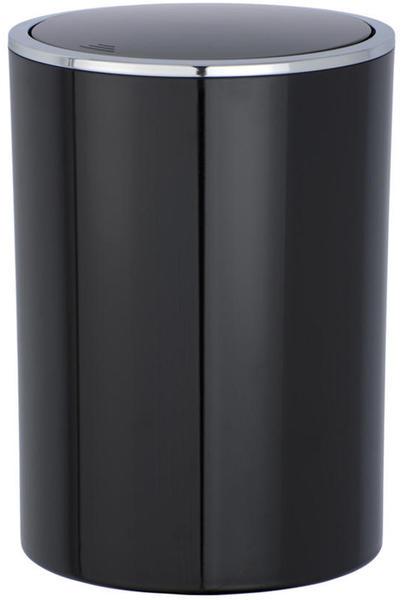 Wenko Inca 5L schwarz
