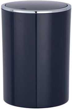 wenko-inca-5l-dunkelblau