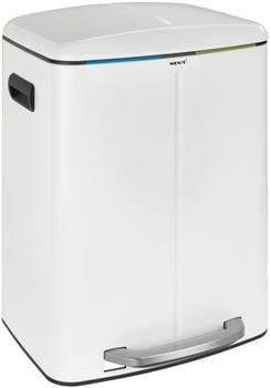 wenko-easy-close-primo-2-x-20l-weiss