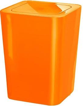 kleine-wolke-james-kosmetikeimer-5-l-orange