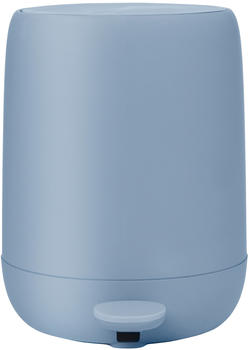 Blomus Sono Treteimer 5L ashley blue