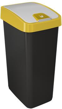 keeeper Magne 45 L gelb