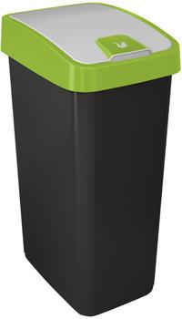 keeeper Magne 45 L grün