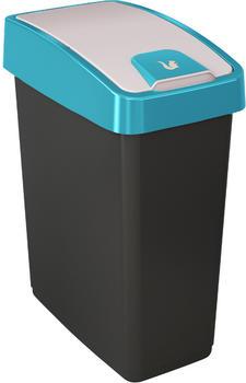 keeeper-magne-25-l-blau