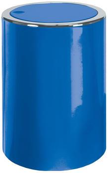 Kleine Wolke Clap Kosmetikeimer 5 l königsblau