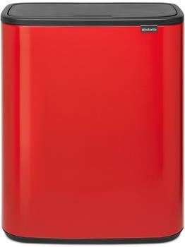 brabantia-bo-touch-bin-60-l-mit-1-kunststoffeinsatz-passion-red