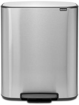 brabantia-bo-treteimer-mit-kunststoffeinsatz-60-liter-matt-steel-fingerprint-proof