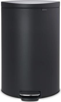brabantia-treteimer-flatback-40-l-silent-serie-mineral-infinite-grey