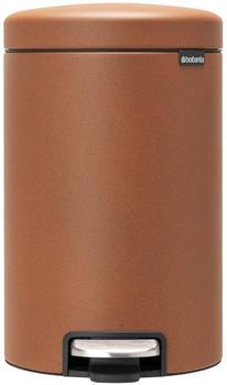 brabantia-treteimer-newicon-12-l-mit-kunststoffeinsatz-mineral-cinnamon